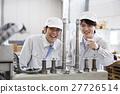植物 工厂 商业 27726514