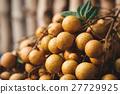 食物 食品 水果 27729925
