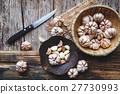 Garlics 27730993