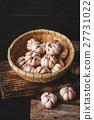 Garlics 27731022