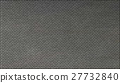 Abstract expressionism, fantastic grey background 27732840