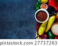 food, fruit, vegetable 27737263