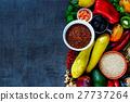 food, fruit, vegetable 27737264