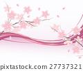 櫻花 櫻 賞櫻 27737321