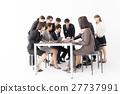 業務組白背圖像 27737991