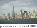 New york city 27741080