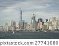 New york city 27741080