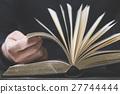 書籍 書 書本 27744444