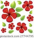 花朵 花 花卉 27744795