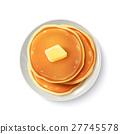 食物 食品 早餐 27745578