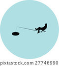 fisherman 27746990