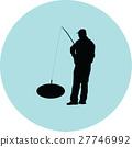 fisherman 27746992