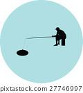 fisherman 27746997