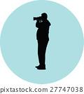 photographer 27747038