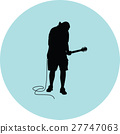 guitarirst 27747063