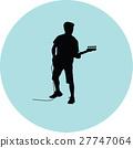 guitarirst 27747064