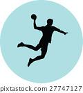 handball 27747127
