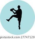 handball 27747129