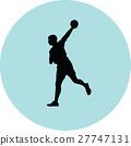 handball 27747131