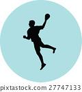 handball 27747133