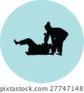 judo martial art 27747148