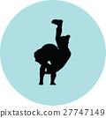 judo martial art 27747149