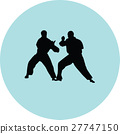 judo martial art 27747150