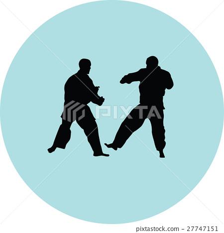 judo martial art 27747151