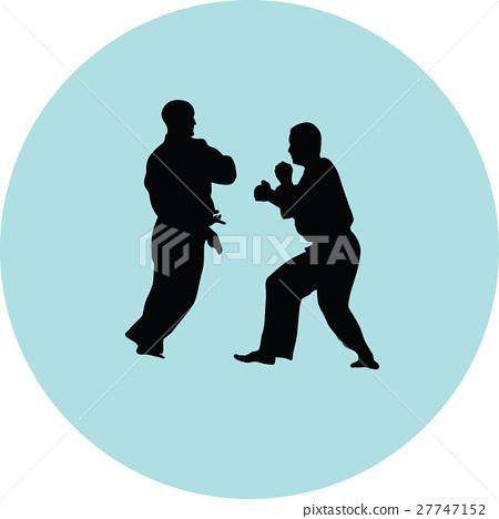 judo martial art 27747152