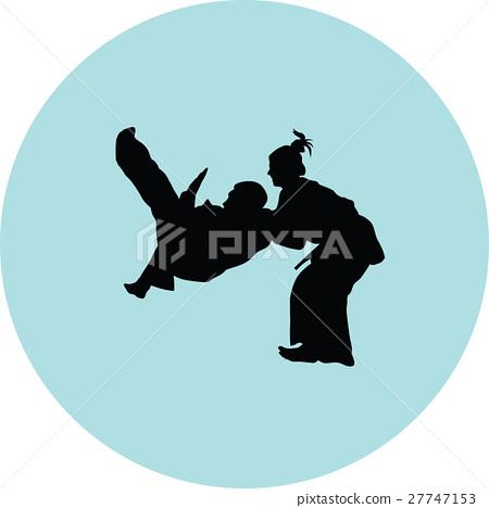 judo martial art 27747153