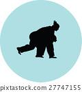 judo martial art 27747155