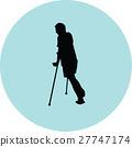 patient 27747174