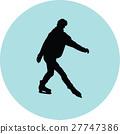 ice skating 27747386