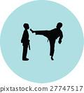 taekwondo 27747517
