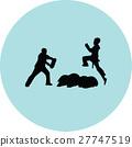 taekwondo 27747519