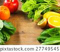 蔬菜 水果 健康 27749545