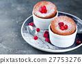 cherry, muffin, cake 27753276