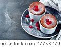 cherry, muffin, cake 27753279