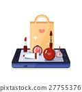 cosmetic, makeup, beauty 27755376