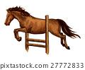 equestrian horse animal 27772833