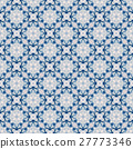 Abstract background pattern. 27773346