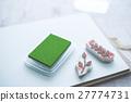 Eraser rubber stamp 【Hanko series】 27774731