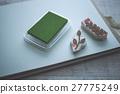 Eraser rubber stamp 【Hanko series】 27775249