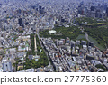 九段下 風景名勝 東京 27775360