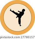 taekwondo 27780157