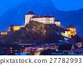 城堡 宫殿 要塞 27782993