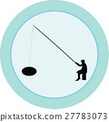 fisherman 27783073