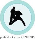 judo martial art 27783285