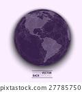 network, global, globe 27785750
