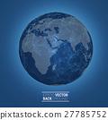 network, global, globe 27785752